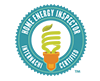 Chattanooga Home Energy Inspector